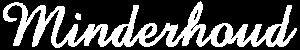 LogoMinderhoud68