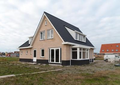 Nieuwenhuyze